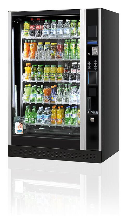 Vendo G-Drink