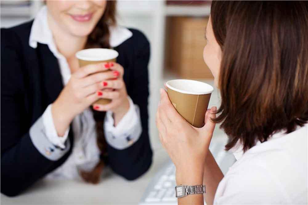 Priuštite svojim zaposlenima kvalitetnu pauzu sa vending aparatima